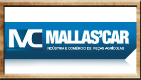 propaganda_sidebar_mallascar